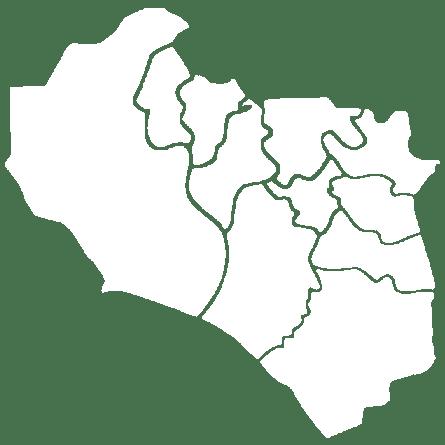 نقشه خراسان جنوبی